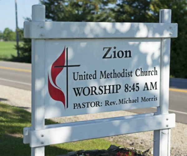 8781 County Rd F Fish Creek, WI 54212 Zion Email: zionumc@calvaryzionumc.org  Mailing Address P.O. Box 344 Fish Creek, WI 54212